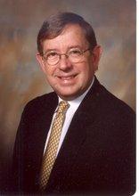 Robert Davis, 33 - Grand Cross