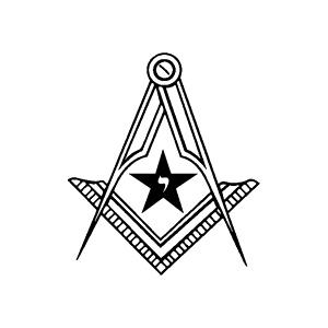 american-co-masonry