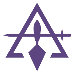 york rite, freemasonry, masonic, cryptic, select master