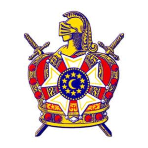 DeMolay, masonic youth organization, boys club, freemason information