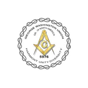 george-washington-union-freemasonry