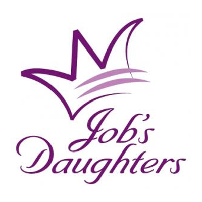 Jobies, masonic youth organization