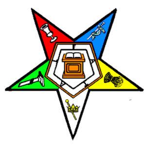 OES, Female masonic group, women's group, Freemason Information