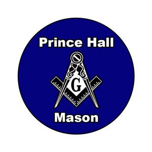 Prince Hall Freemasonry, masonic logo, freemason information