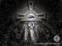 freemasonry_canopy_of_heaven_small