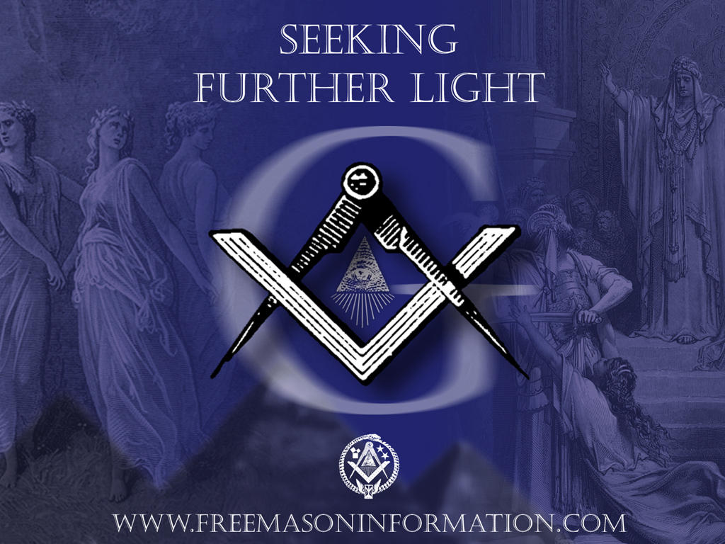 freemason wallpaper backgrounds