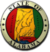 100px-alabama_state_seal