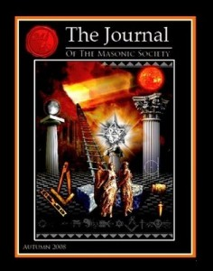 tms_journal_cover_2-sm