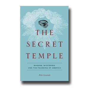 the_secret_temple
