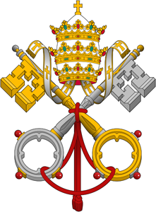 papallogo_color
