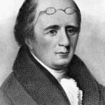 Morgan: The Scandal That Shook Freemasonry
