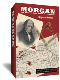 morganbook1