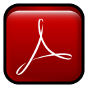 Adobe-Acrobat-Reader-128x128