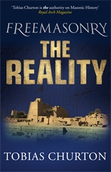 Freemasonry - The Reality