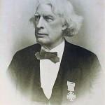 Albert Mackey