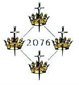 Quatuor Coronati Lodge