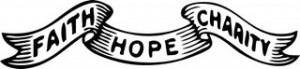the motto of freemasonry