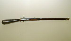 300px-Girandoni_Air_Rifle