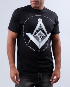 Rocawear, jay z Illuminati