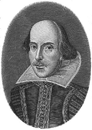 William Shakespeare Freemason