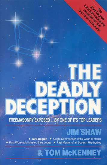 A Deadly Deception?