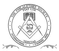 Philalethes Society