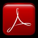 Adobe-Acrobat-Reader-128x128