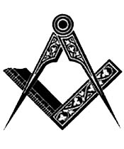 Masonic Holidays