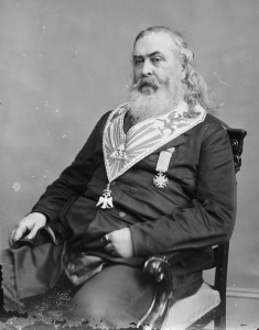 Albert Pike, Scottish Rite, Morals and Dogma, Magnum Opus, AASR