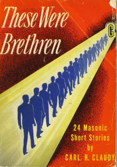 These-Were-Brethren