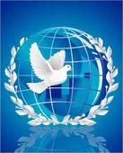 peace-dove-and-globe (1)