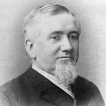 George Mortimer Pullman