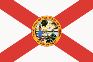 Florida Masonic Scandal