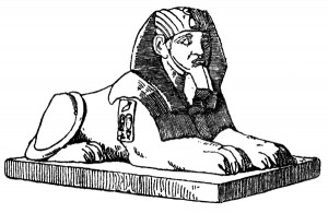 Albert Pike, Morals and Dogma, Moral Law, Apprentice degree