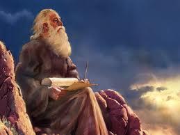 Jeremiah-Thinking