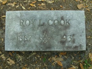 Roy-L.-Cook-Freemason-300x225