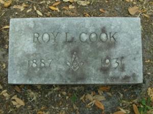 Roy-L.-Cook-Freemason-300x225