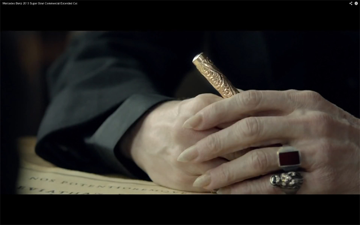 masonic ring new commercial