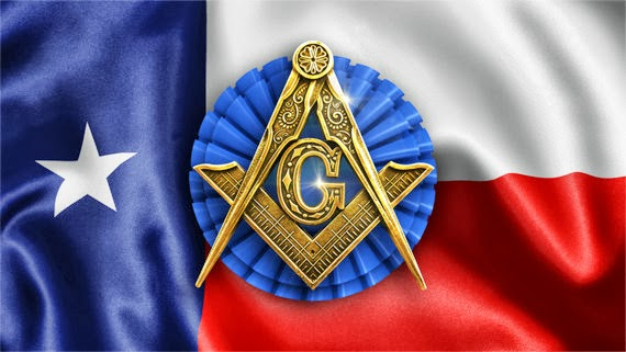 Texas-Freemason-Masonic-Flag-Wallpaper