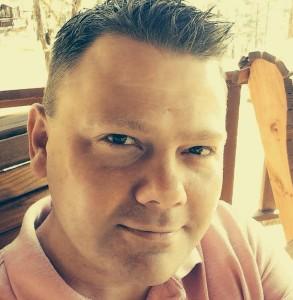 MyFreemasonry administrator, Texas