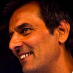 Sanjay Mandaiker
