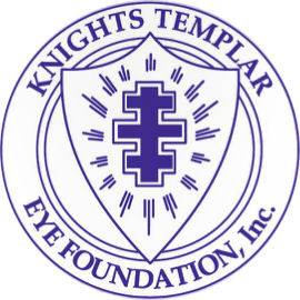 Knights Templar Eye Foundation - A Masonic Charity
