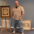 Making Freemasonry Great Again