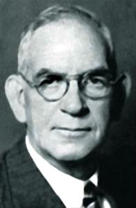 masonic author, 20th century, Carl Claudy