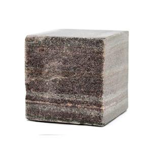 stone, cube, square, perfect ashlar, masonic symbol