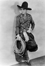tom mix freemason