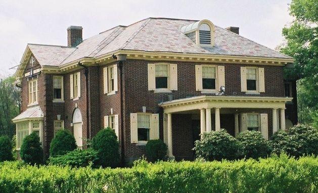 Paul Revere Lodge AF & AM #2