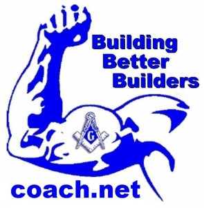 Building Better Builders