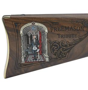 Freemasons Tribute 2