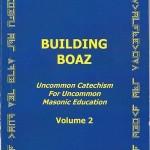 Building Boaz
